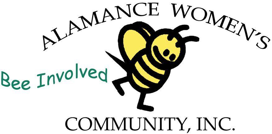 Alamance Women's Community